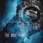 New Music: Lloyd Banks – The Only Thing
