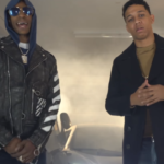 New Video: A Boogie x Lil Bibby – Proud of Me Now