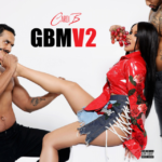 New Mixtape: Cardi B – Gangsta Bitch Music Vol. 2 (GBMV2)