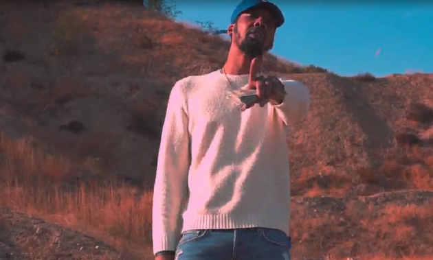 New Video: Chevy Woods – Forever