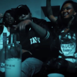Video: Relly Tex ft. Mike Davis – For The Price