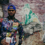 Video: Dave East – It Was Written