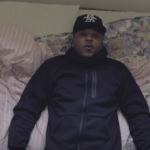 Video: Vinnie Dewayne – Sleep Paralysis