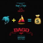 New Music: Young Dolph x Lil Yachty – Bagg (Soulja Boy Diss)