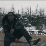 Video: Don Meeno – Road Work