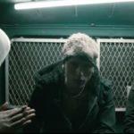 New Video: Machine Gun Kelly – Dopeman