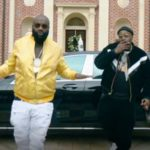 New Video: Smoke DZA x Pete Rock – Black Superhero Car (Ft. Rick Ross)