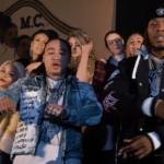 New Video: Fetty Wap – Bad Lil Bitch (Ft. Lil Joe)