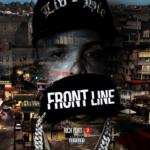New Music Axel Leon – Frontline