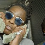 New Video: Young Thug – Guwop (Ft. Quavo, Offset & Young Scooter)