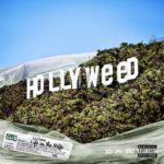 New Music: Duke – Billboard (Ft. Wiz Khalifa & Dave East)