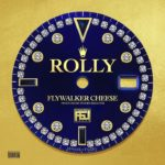 New Music: Flywalker Cheese – Rolly