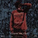 New Music: Joey Bada$$ – Land of the Free