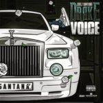New Music: Juelz Santana – Drake Voice [Prod. Jahlil Beats]