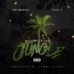 New Music: Tony Moxberg ft. Styles P – Welcome To The Jungle