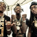 Video: Migos Go Sneaker Shopping In Los Angeles