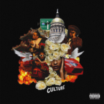 New Music: Migos – What The Price