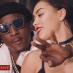 New Video: K Camp – Extra (Ft. Ty Dolla $ign)