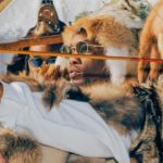 New Video: Migos – T-Shirt