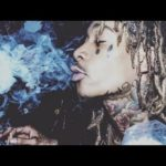 New Video: Wiz Khalifa x B.o.B. – High As Hell