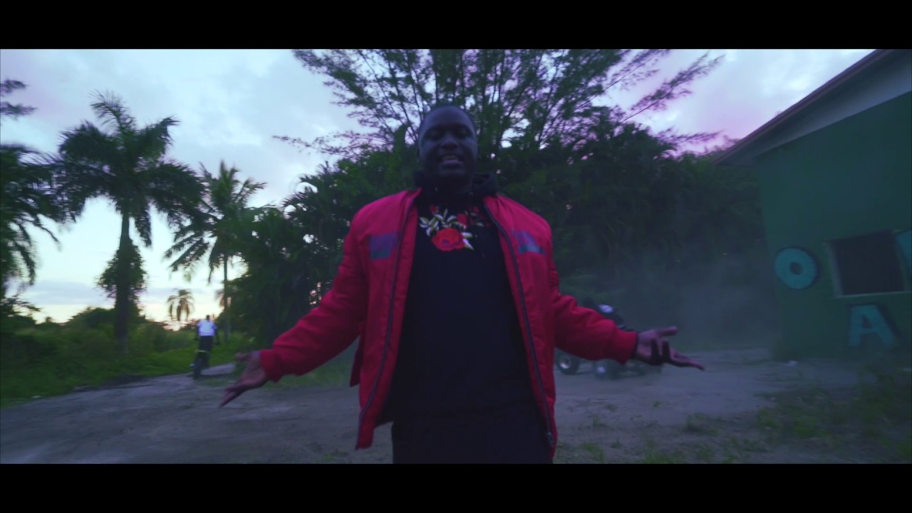 New Video: Zoey Dollaz – No Heart (Freestyle)