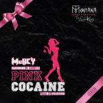 New Music: MeRCY ft. B. Gordon – Pink Cocaine
