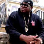 Founder of WorldStarHipHop Dead At The Age of 43