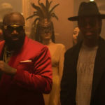 Video: Rick Ross ft. Ty Dolla $ign – I Think She Like Me
