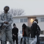 Video: SYPH – A Whole Lotta / Dirty Bird