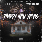New Mixtape: Fabolous & Trey Songz – Trappy New Years