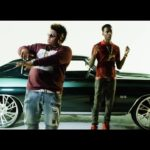 Video: P-Nyce Ft. Young Dolph – Roll On