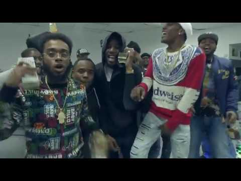 Video: Staxkz Official – Sertified