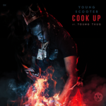 New Music: Young Scooter & Young Thug – Cook Up (Prod. By Metro Boomin & Zaytoven)