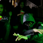 Video: Fame School Telli ft. Taxstone – Bag