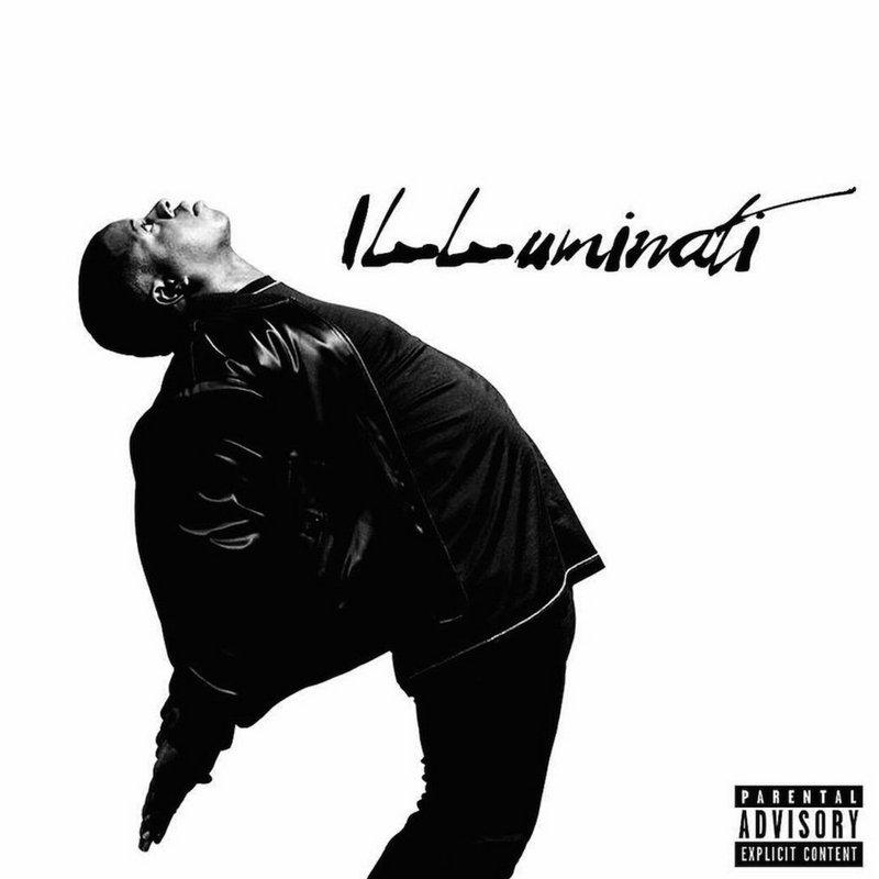 "New Mixtape: Blac Youngsta – ""Illuminati"""