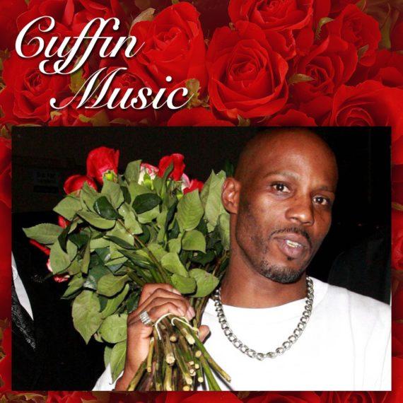 New Music: Cozy Boys - Cuffin' Music (V-Day Mix) - ItsBizkit