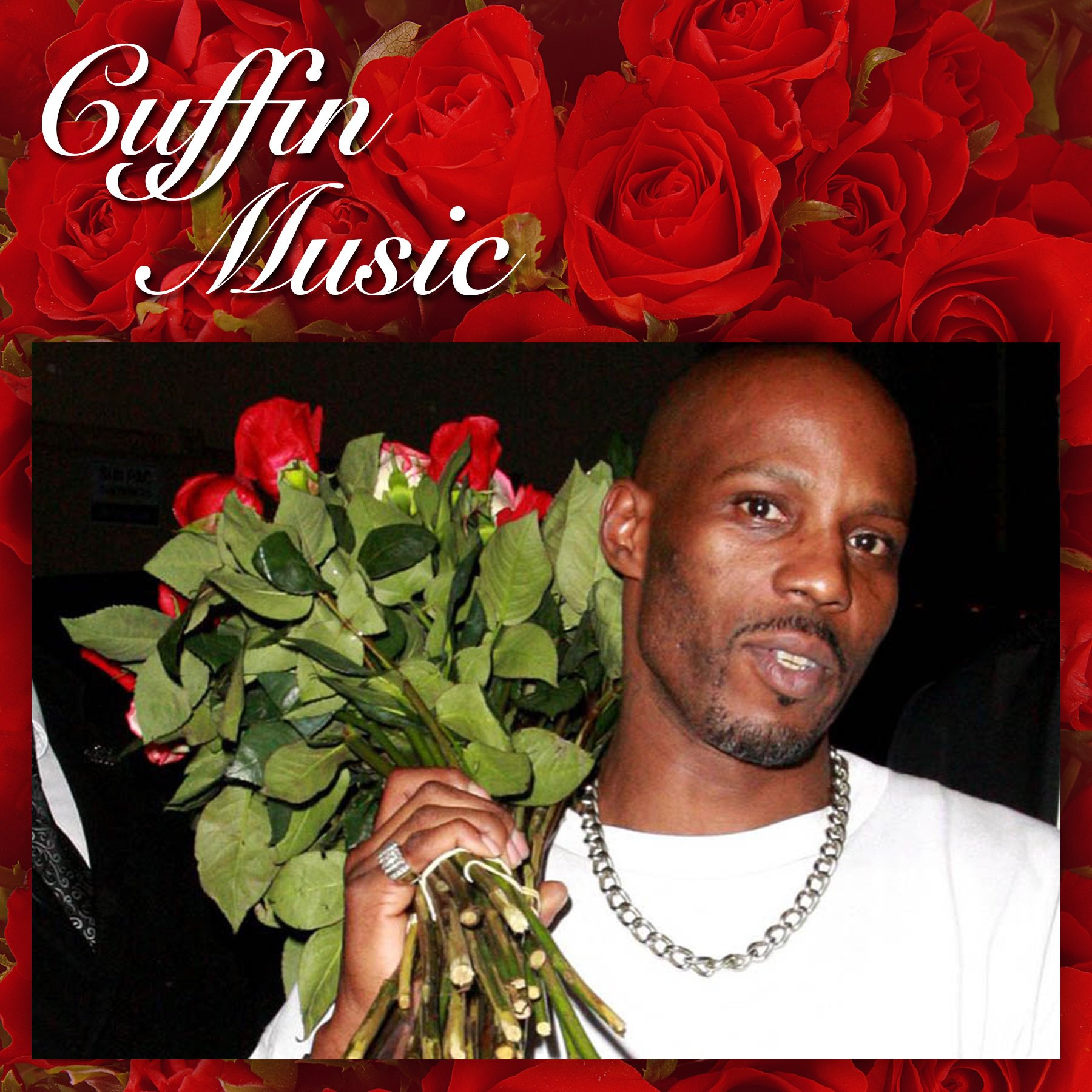 New Music: Cozy Boys – Cuffin' Music (V-Day Mix)