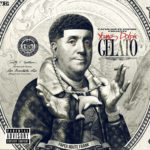 New Mixtape: Young Dolph – Gelato