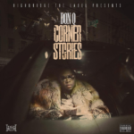 Mixtape: Don Q – Corner Stories