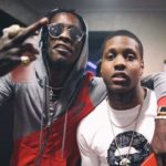 New Music: Lil Durk x Young Thug – Internet