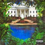 "New Music: Eric Bellinger – ""Treat Yourself"" (Feat. Wale)"