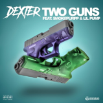 New Music: Famous Dex – Two Guns (Ft. Smokepurppp & Lil Pump)
