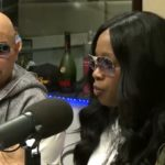 Fat Joe & Remy Ma Return To 'The Breakfast Club' (Video)