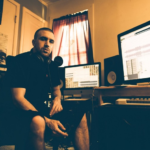 New Music: Fortes – More Strains In NY / Rev Run (Freestyles)
