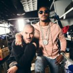 Future Talks New Album, Social Media, 'WATTBA' & More With Zane Lowe (Audio)