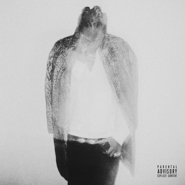 Future Set To Release Another New Album This Friday
