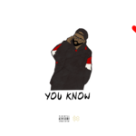 """New Music: Ish Williams – """"You Know"""" & """"The Make Up"""""""