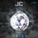 Mixtape: JC Da Genius – P.R.I.S.M.