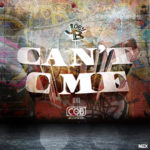 New Music: Joey B – Can't C Me