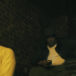 Video: Young Lito – No Hook